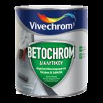BETOCHROM