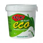 боя er-plast-eco