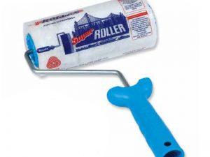 валяк за стени и тавани Super Roller