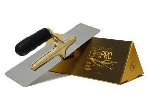 Луксозна мистрия ELITE PRO–GOLD